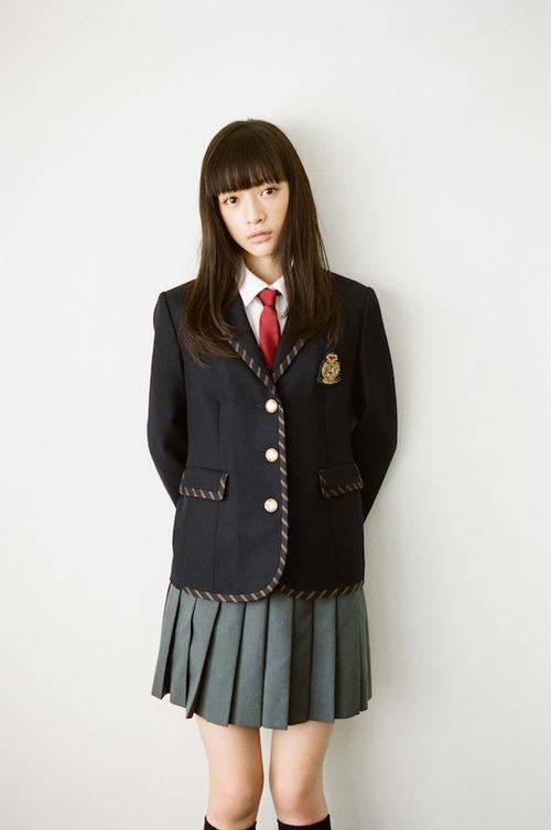 Mio Yuki 29