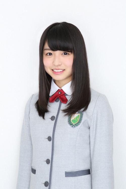 Neru Nagahama-00000
