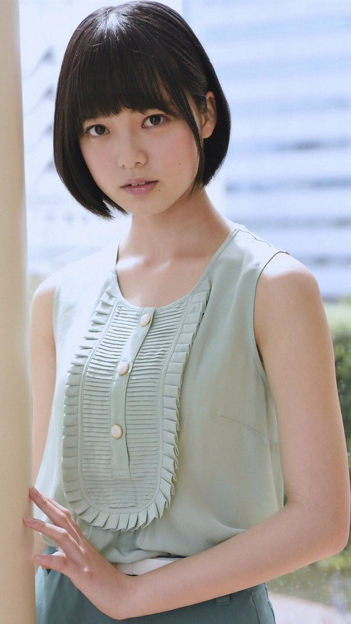 Hirate Yurina-109
