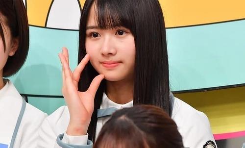 kamimura hinano-00009