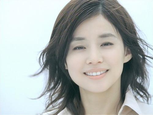 Ishida Yuriko-002