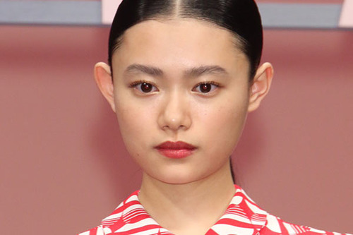 Sugisaki Hana-807