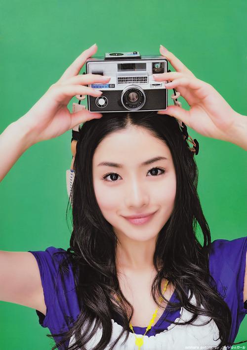 satomi ishihara-145