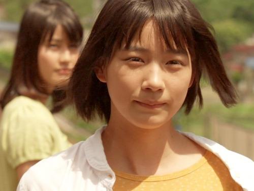 Shiosai-08
