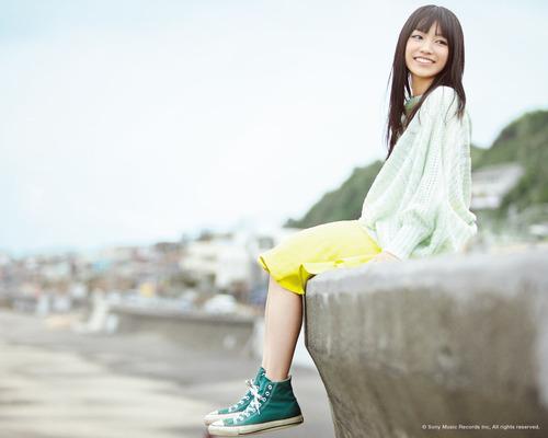 miwa-06