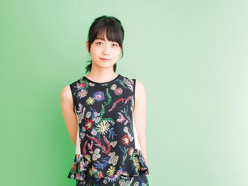 Fukagawa Mai-053