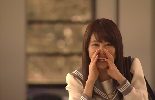 Kasumi Arimura 80