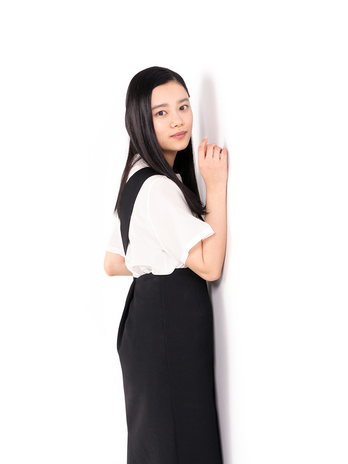 Sugisaki Hana-111