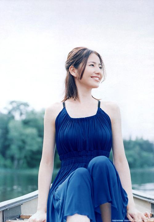 nagasawa_masami_g001