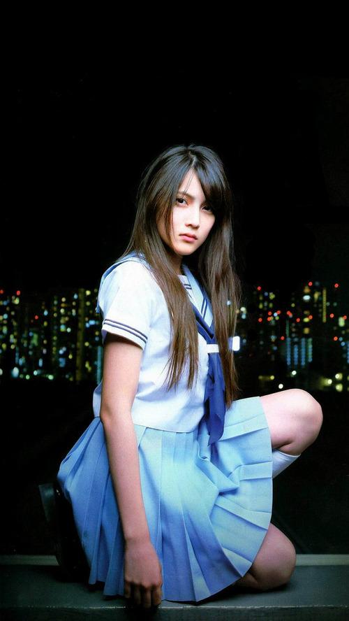 0117i1136_AKB48_12