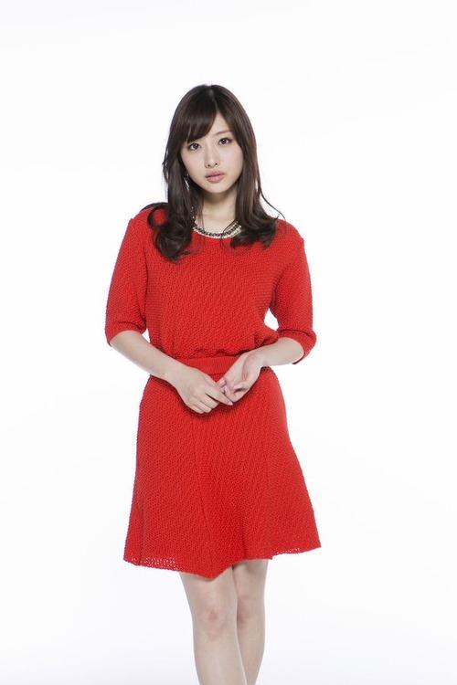 satomi ishihara-03