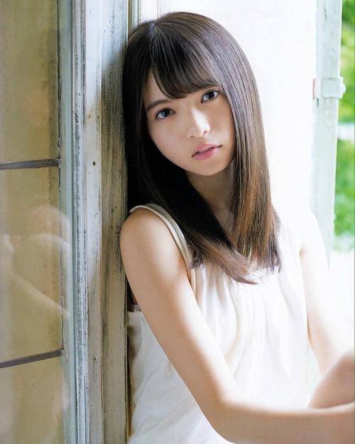 saitou asuka-037