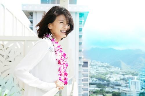 Nana Eikura 25
