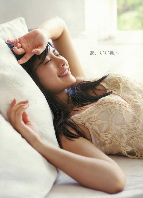 satomi ishihara-206