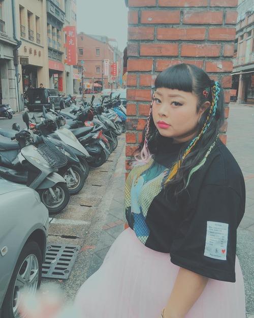 Watanabe Naomi-14