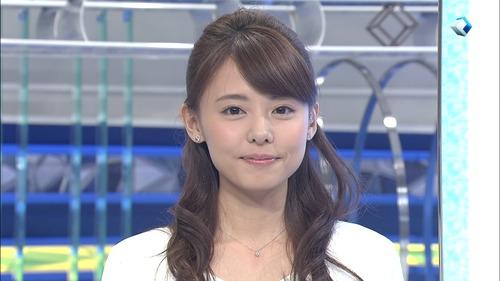 Tomo Miyazawa-15