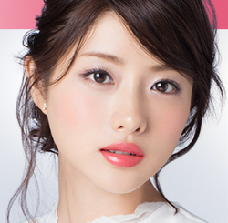 Satomi Ishihara 01 - コピー