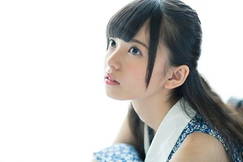 saitou asuka-00001