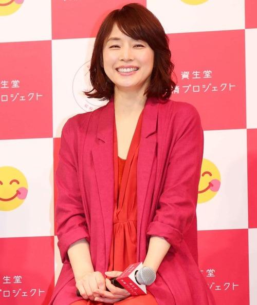Ishida Yuriko-029