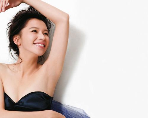 Vivian Hsu 08