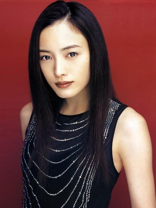 YukieNakama00 (24)