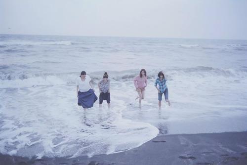 海街diary 13
