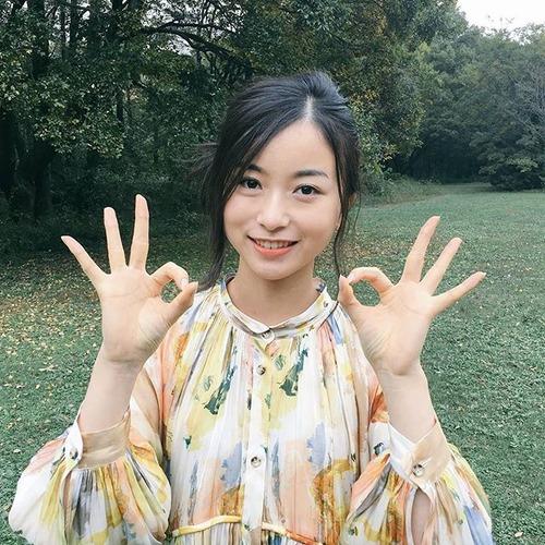 Kotoko Sasaki-00011