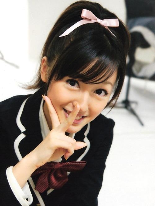 Koharu Kusumi06