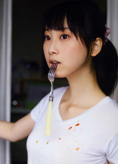 Rena Matsui 08