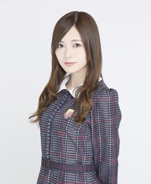 Shiraishi Mai 30