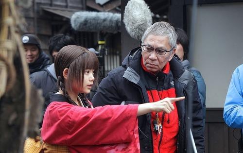 Sugisaki Hana-804