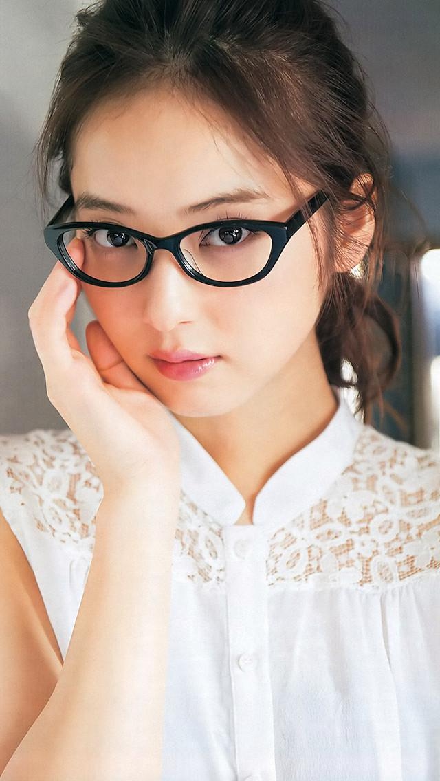 佐々木希 Nozomi Sasaki Pics 4