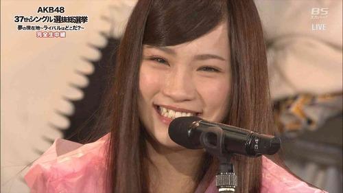 Rina Kawaei 201