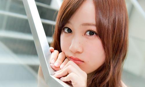 Minami Hoshino-156