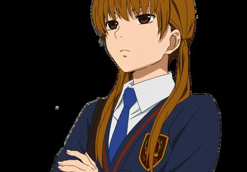 Shizuku Mizutani  PNG 0007