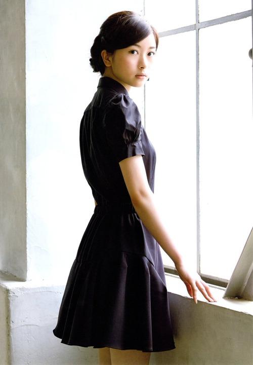 Kotoko Sasaki-000011