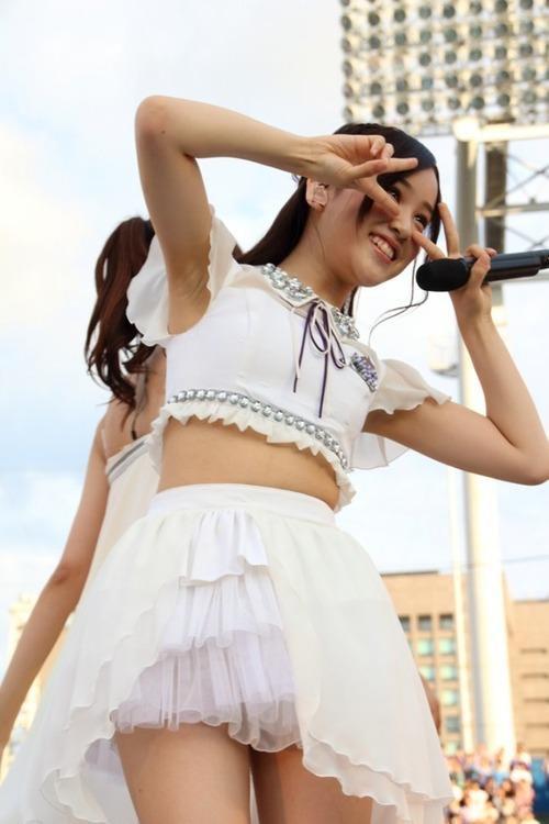 Minami Hoshino-051