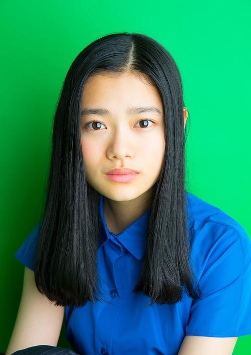 Sugisaki Hana-026