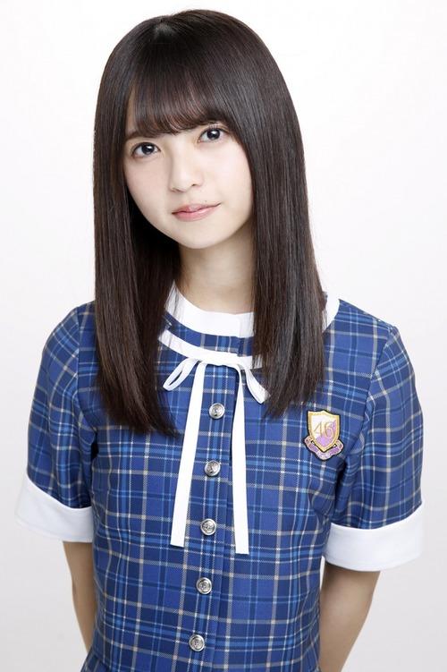 saitou asuka-nogizaka-003