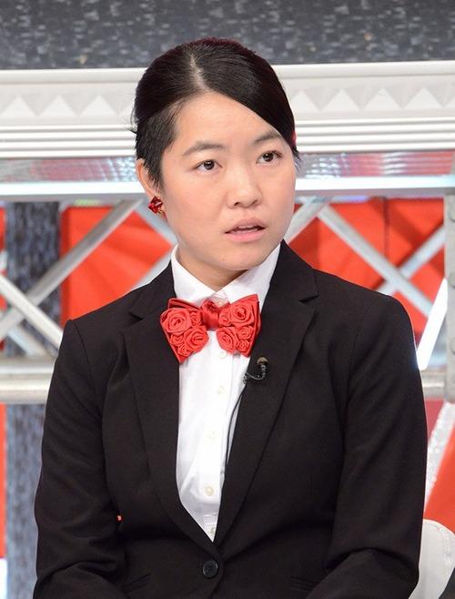 Imoto Ayako-007