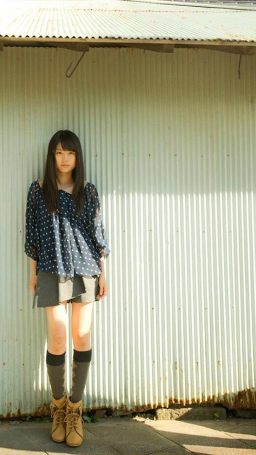 Kasumi Arimura 41