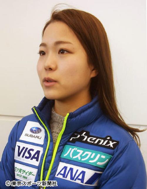 Sara Takanashi-25