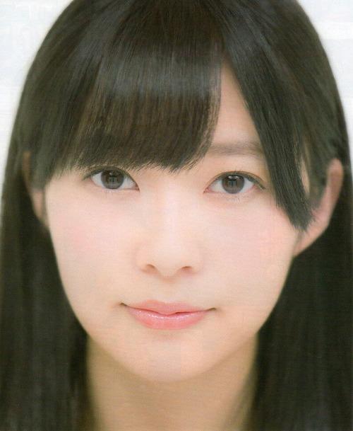 Rino Sashihara-000