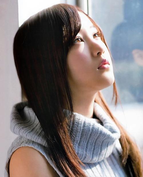 Minami Hoshino-155