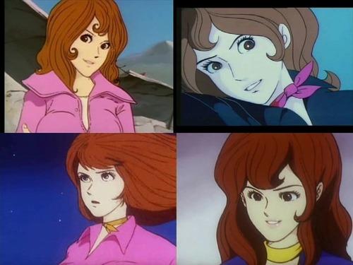 Fujiko Mine 01