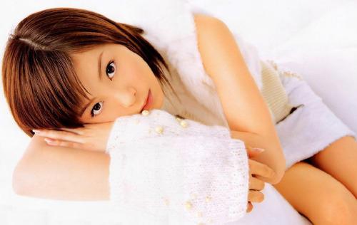 Aya_Matsuura-28