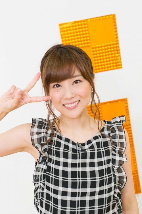 Satomi Shigemori-09