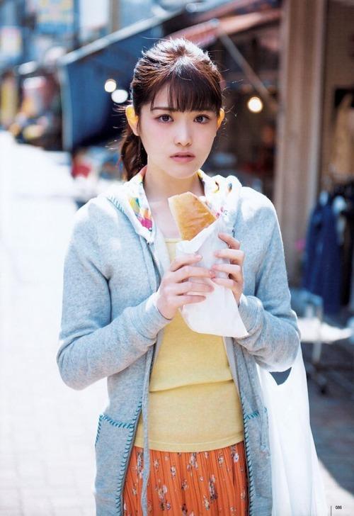 Sayuri Matsumura-000021