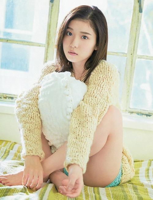 Mayu Matsuoka-09