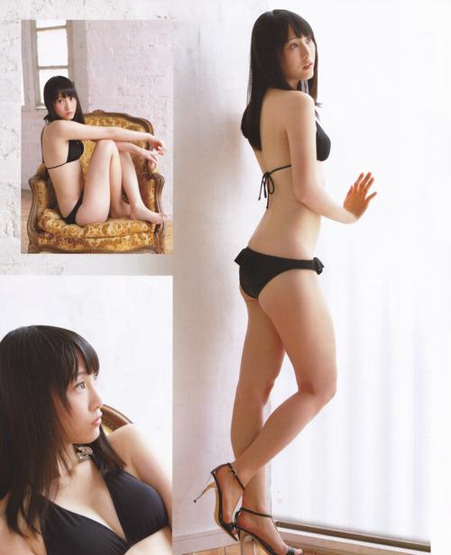 Rena Matsui 15